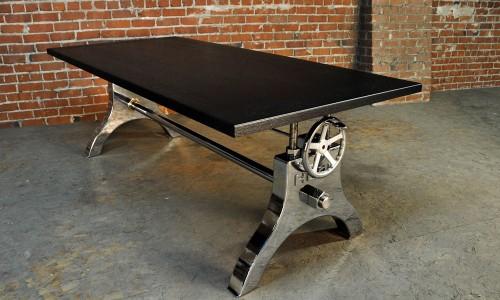Обеденный стол МС-121