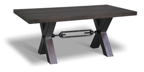 Обеденный стол МС-122