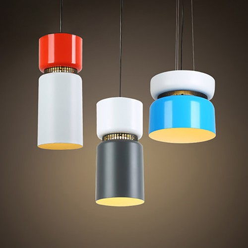 Дизайнерский светильник Ogy Diao