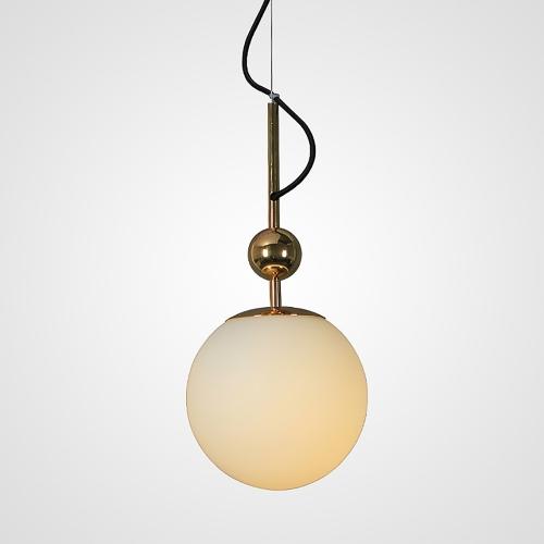 Дизайнерский светильник Opposite