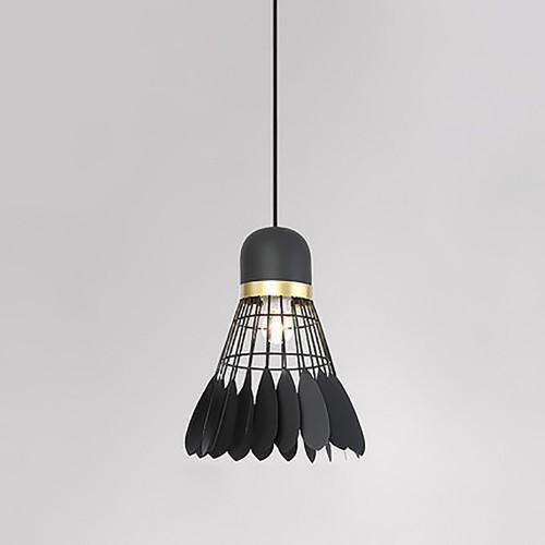 Дизайнерский светильник Peafowl