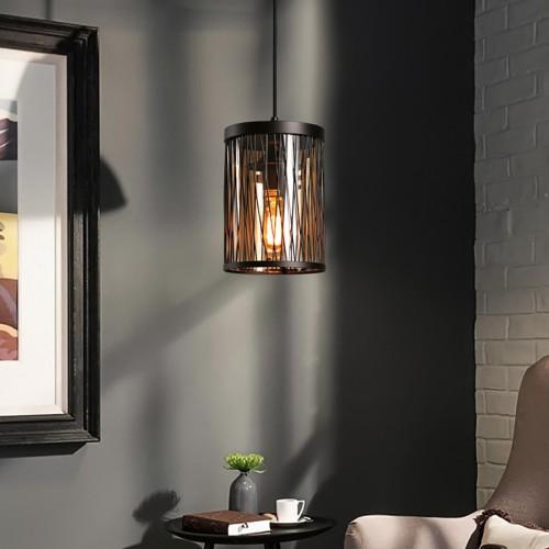 Дизайнерский светильник Pendant Don 5