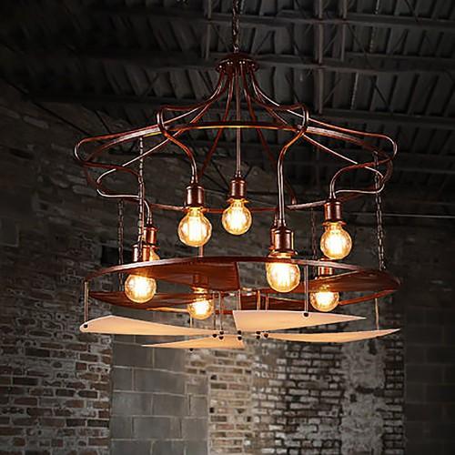 Подвесной светильник LOFT Phenix New 14