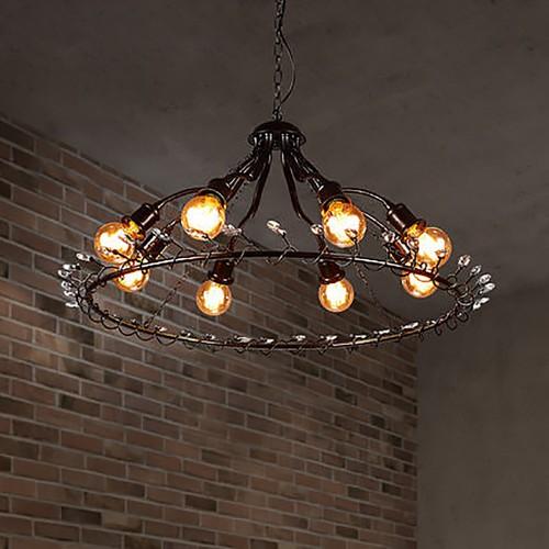 Подвесной светильник LOFT Phenix New 15
