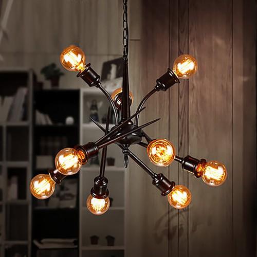 Подвесной светильник LOFT Phenix New 16