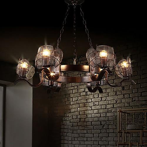Подвесной светильник LOFT Phenix New 2