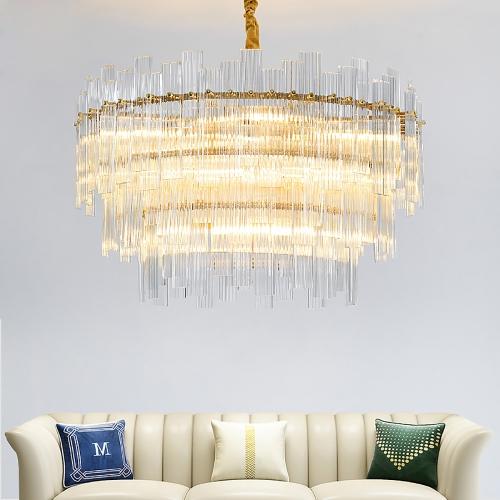 Дизайнерский светильник Philadelphia Chandelier