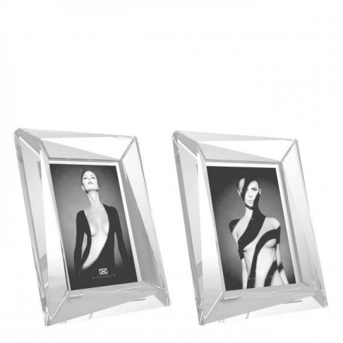 Picture Frame Obliquity L (2 шт.) 112697