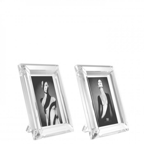 Picture Frame Theory S Crystal (2шт) 112700