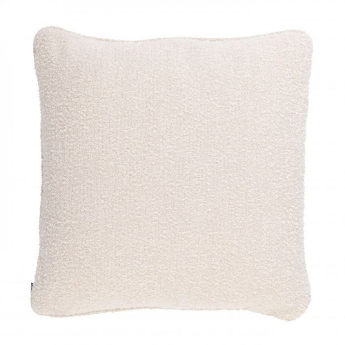 Pillow Bouclé 114144