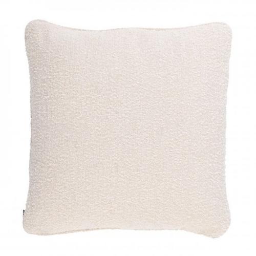 Pillow Bouclé 114144