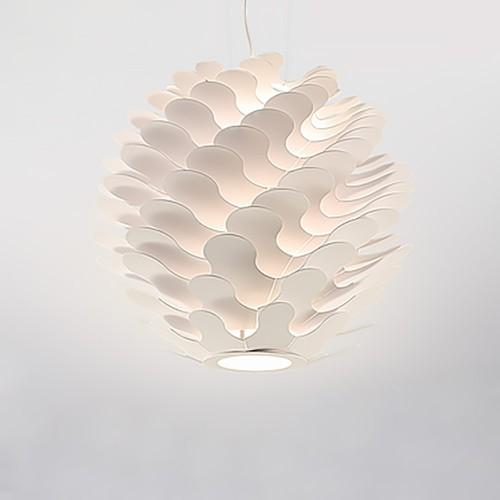 Дизайнерский светильник Pineapple Pendant