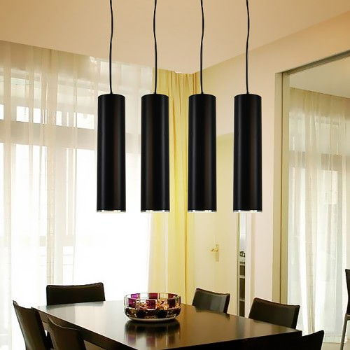 Дизайнерский светильник Pipe Design 13