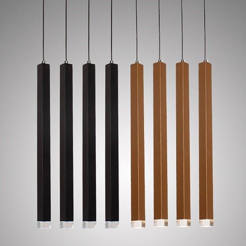 Pipe Design 14