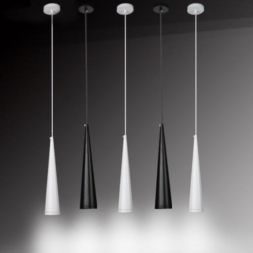 Pipe Design 16
