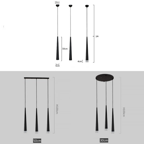 Pipe Design 17