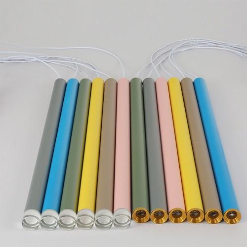 Pipe Design