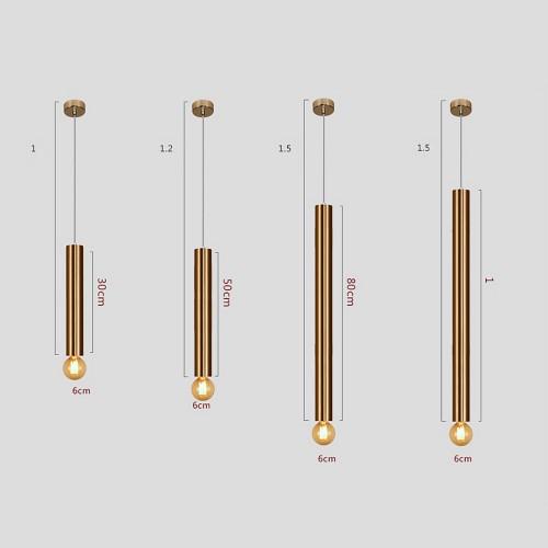 Pipe Design 5