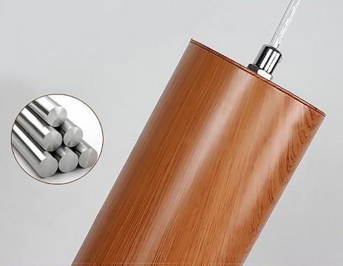 Pipe Design 8