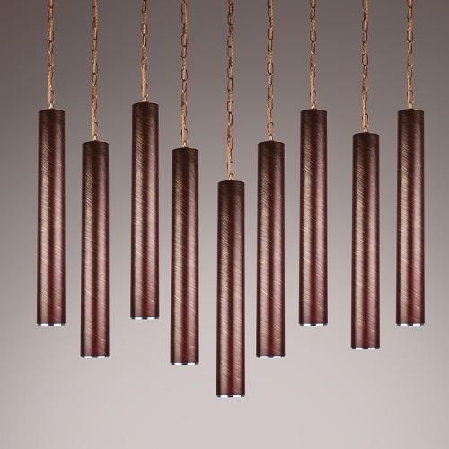 Pipe Design 9