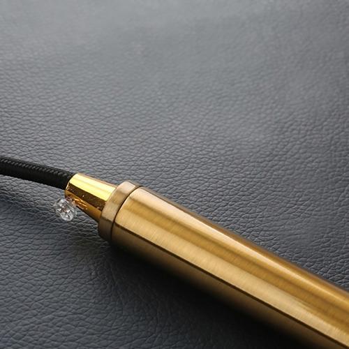 Pipe Design New 10