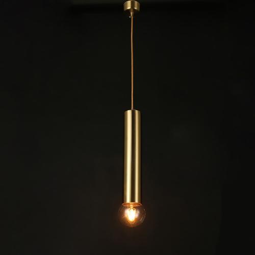 Pipe Design New 6