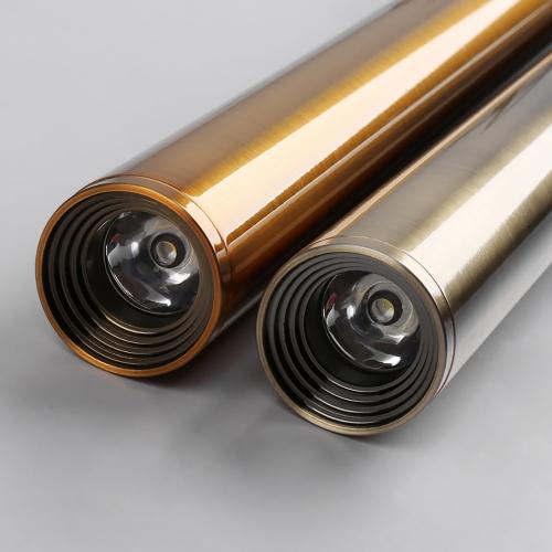 Pipe Design New 8
