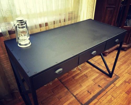 Письменный стол МС-201