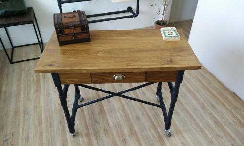 Письменный стол МС-203