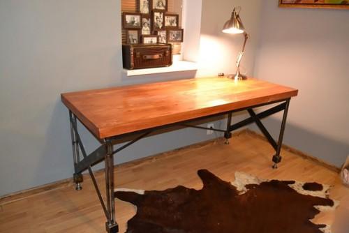 Письменный стол МС-205