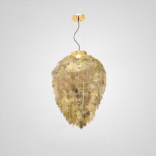 Дизайнерский светильник Plume Chandelier