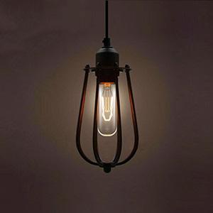 Подвесной светильник LOFT Pendant Mini