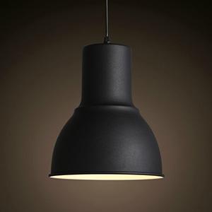 Подвесной светильник LOFT Combe