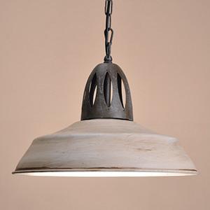 Подвесной светильник LOFT Milano