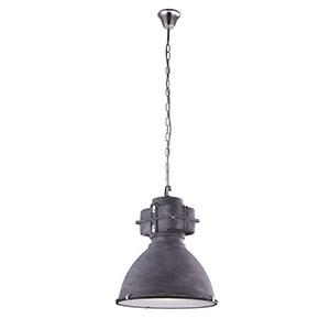 Подвесной светильник LOFT ArteLamp