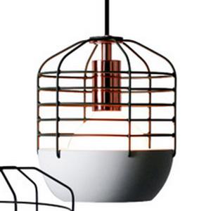 Bird Copper