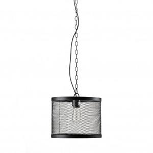 Подвесной светильник LOFT Allum Net Lamp