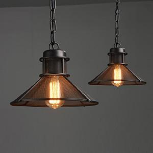 Подвесной светильник LOFT Dept