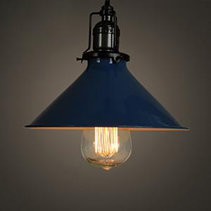 Светильник LOFT Edison July 3