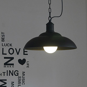 Светильник LOFT Frame