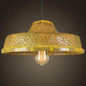 Подвесной светильник LOFT Hat