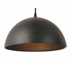 Подвесной светильник LOFT L50