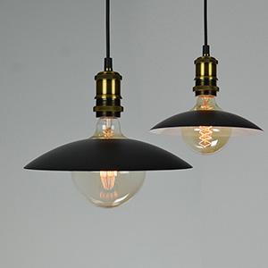 Подвесной светильник LOFT Tokio Indastrial Lamp