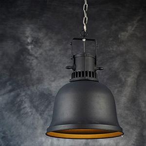 Подвесной светильник LOFT lights