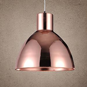 Подвесной светильник LOFT Copper 4