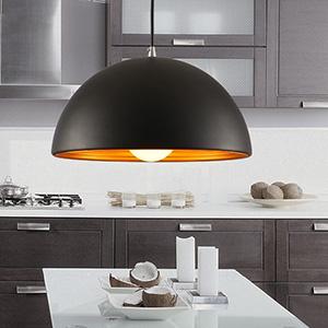 Подвесной светильник LOFT Sphere