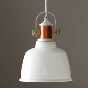 Подвесной светильник LOFT Pillar