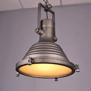 Подвесной светильник LOFT Roberts L
