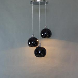 Multicolur Ball