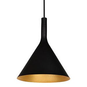 Дизайнерский светильник Savia Nordic